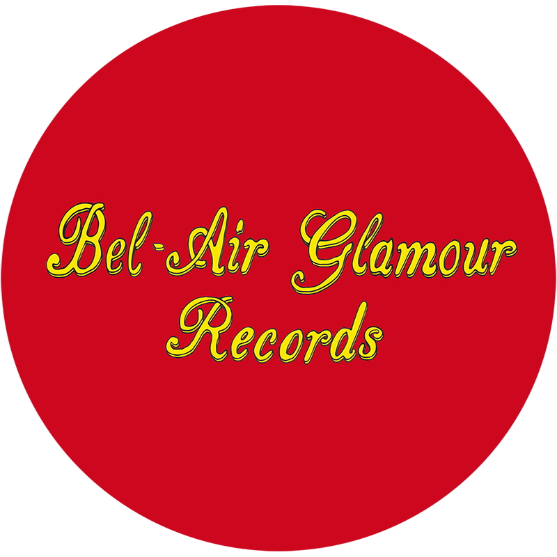 Bel-Air Glamour Records